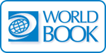 WorldBook Web